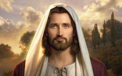Jesus-Cristo-14